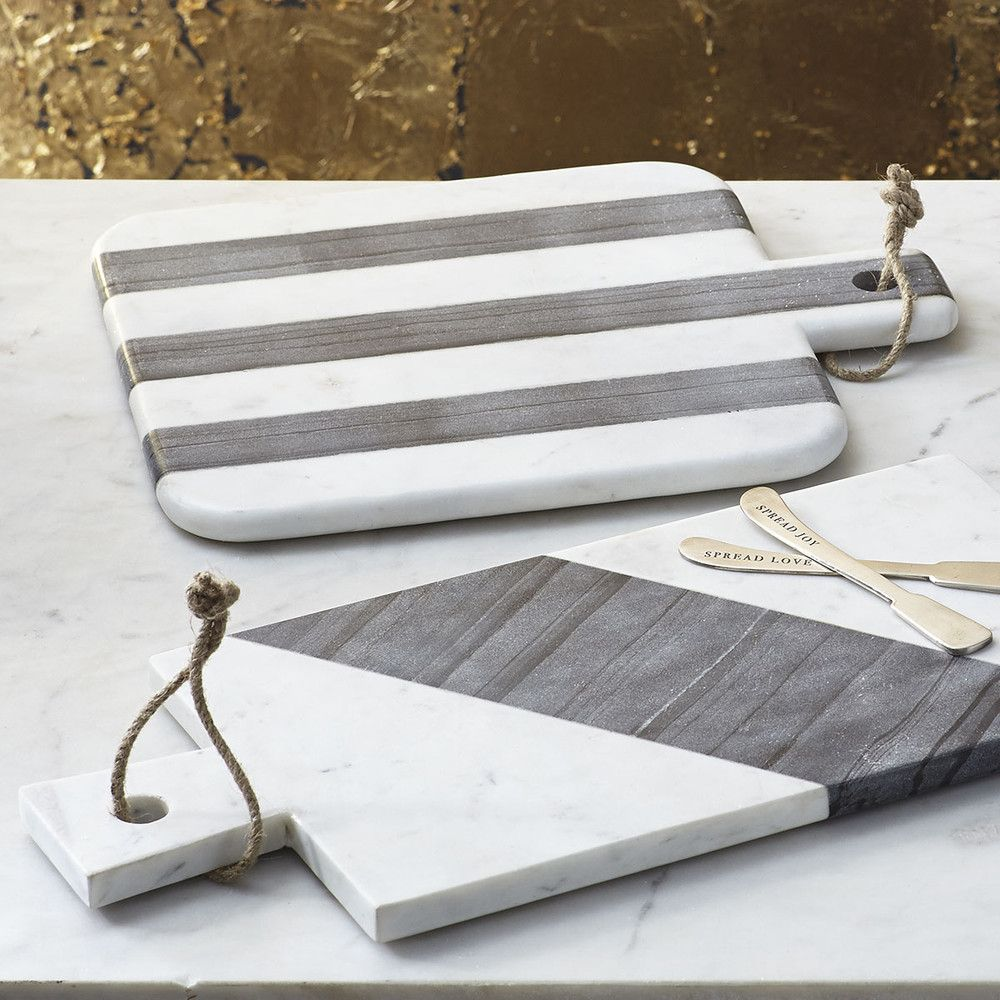 Small Marble Cutting Board 29 Quirky Designs That Reinvent The Cutting Board