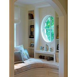 Small Crop Of Reading Nook Furniture
