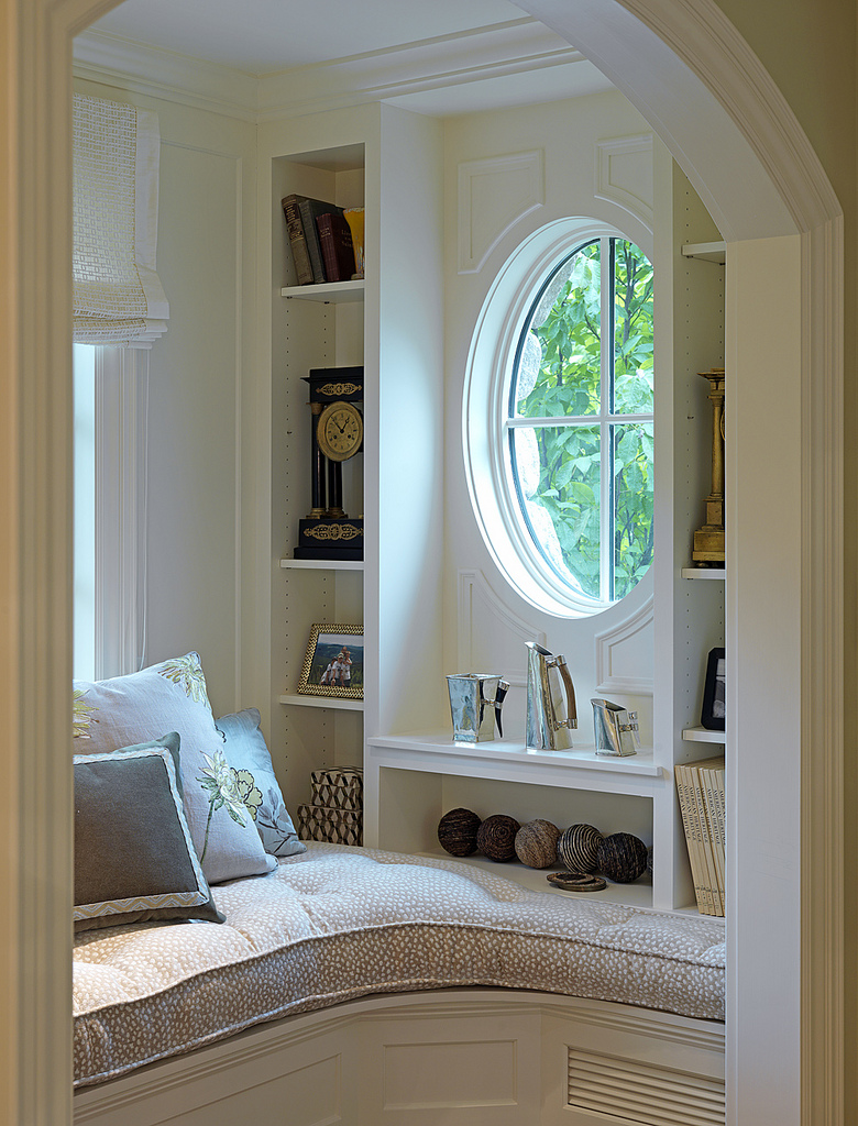 Large Of Reading Nook Furniture