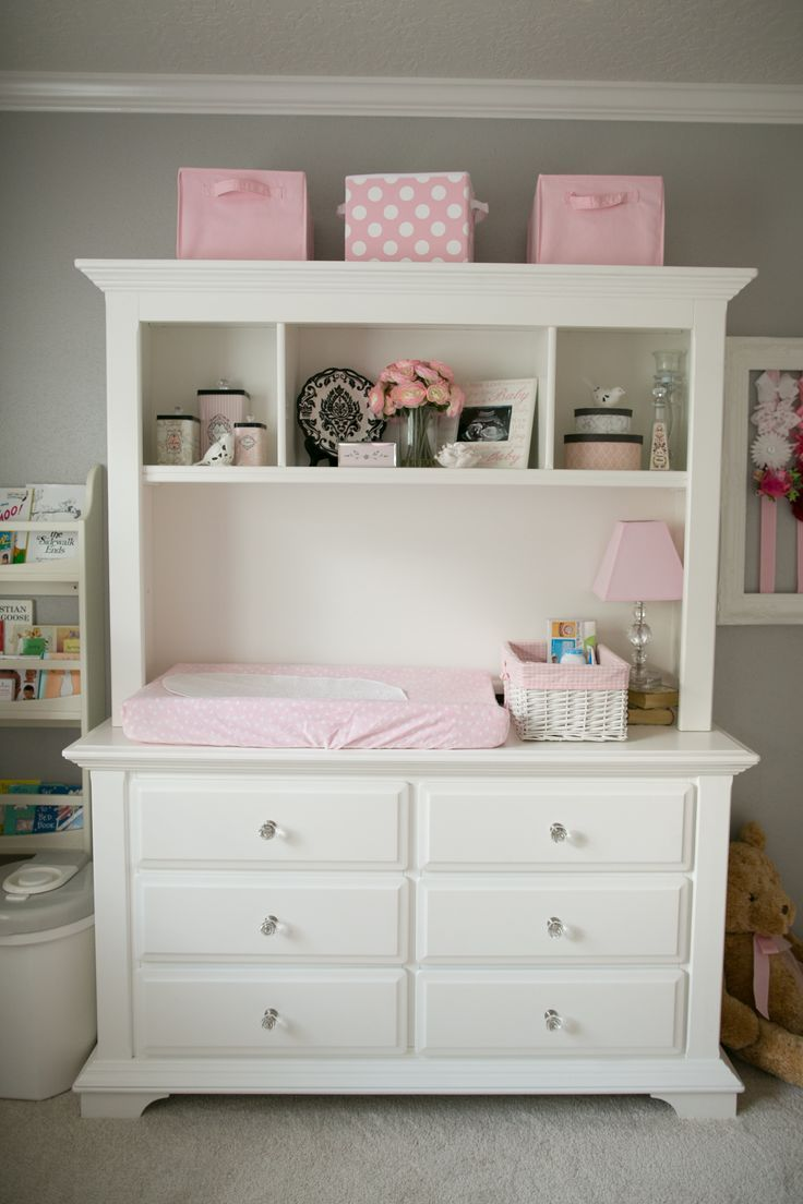 Changing Table Chest Of Drawers Baby Changing Tables Galore Ideas Inspiration
