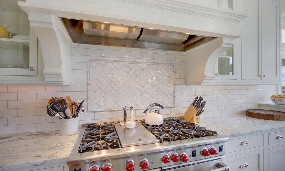 kitchen backsplash ideas kitchen backsplashes dazzle removable kitchen backsplash future home