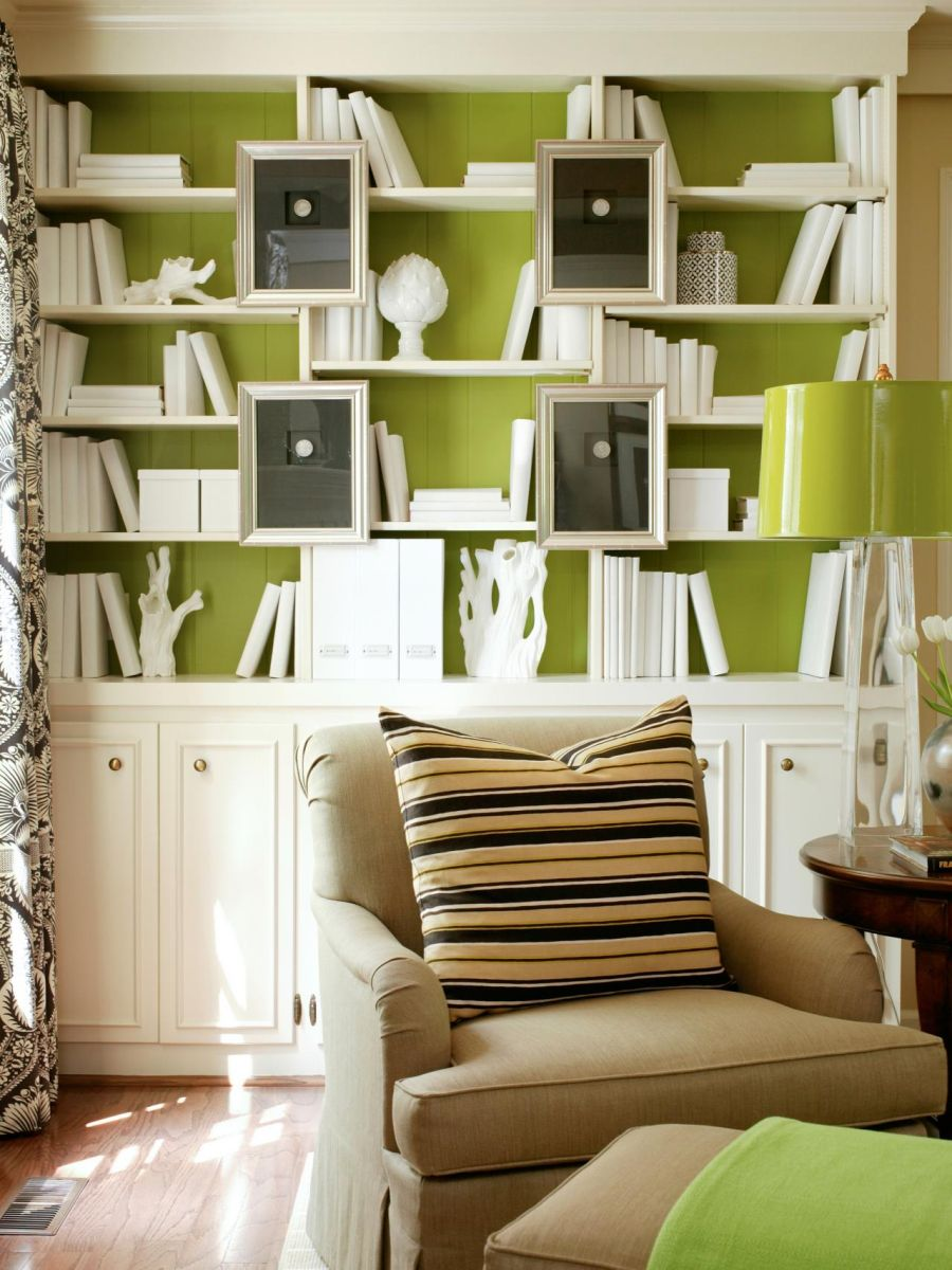 Accent Walls Paint Ideas Dare To Be Different 20 Unforgettable Accent Walls