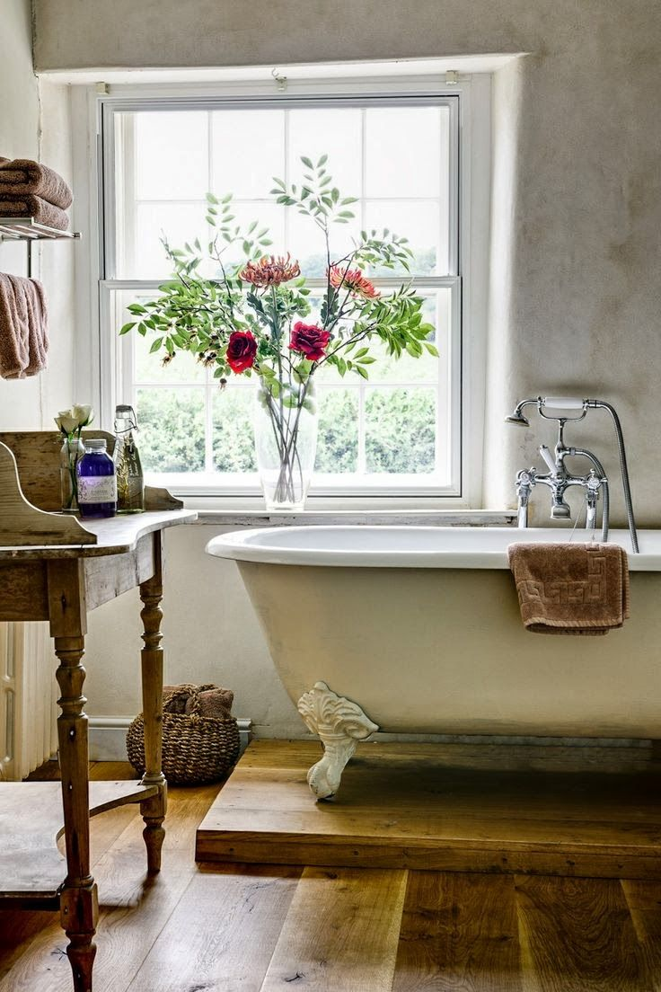 Fullsize Of What Is A Garden Tub