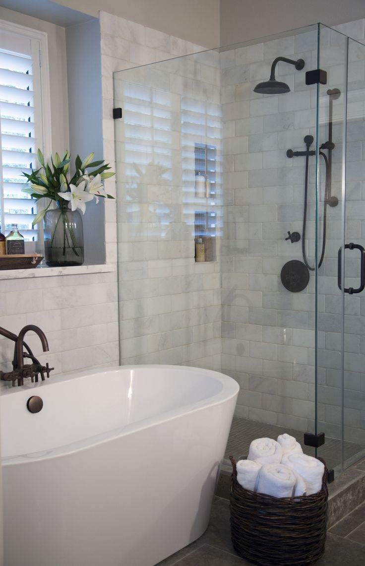 Interior Design Salt Lake City Freestanding Or Built-in Tub: Which Is Right For You?