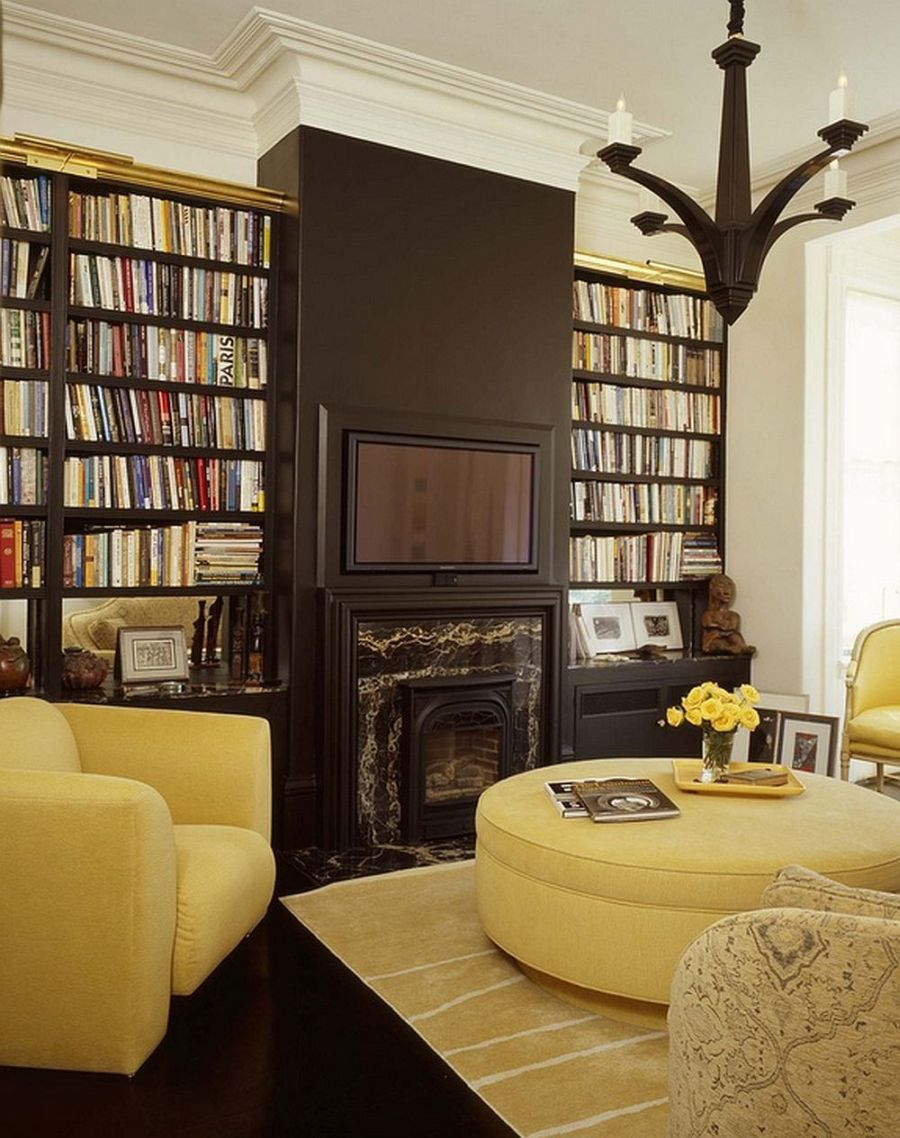 What Is A Good Accent Color For Brown 10 Of The Best Colors To Pair With Brown