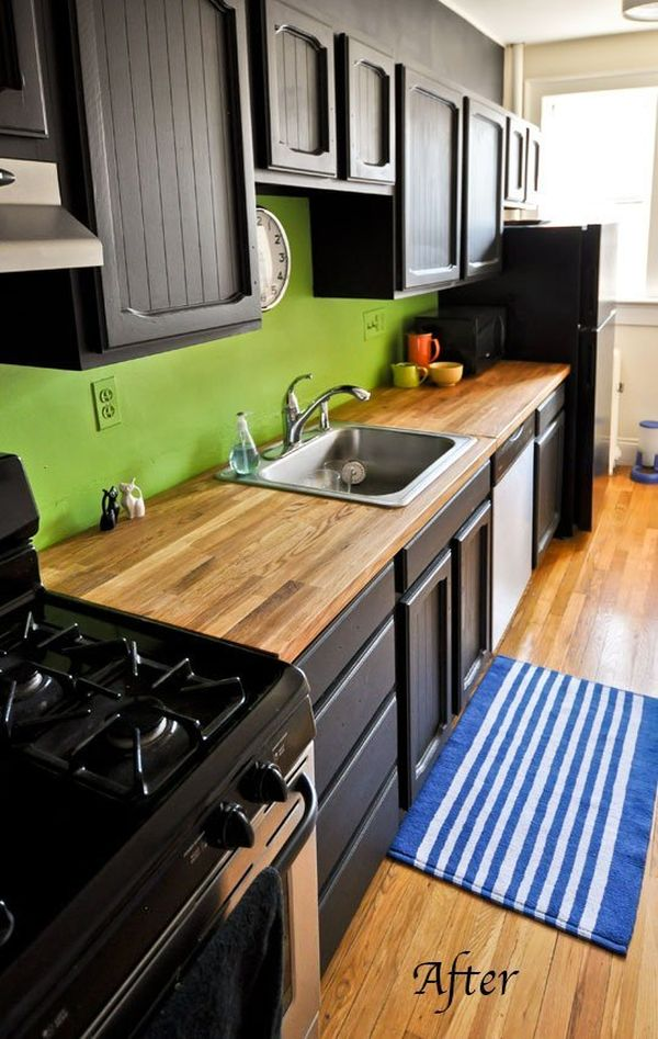 green kitchen backsplash home decorating trends homedit kitchen backsplash green couchable