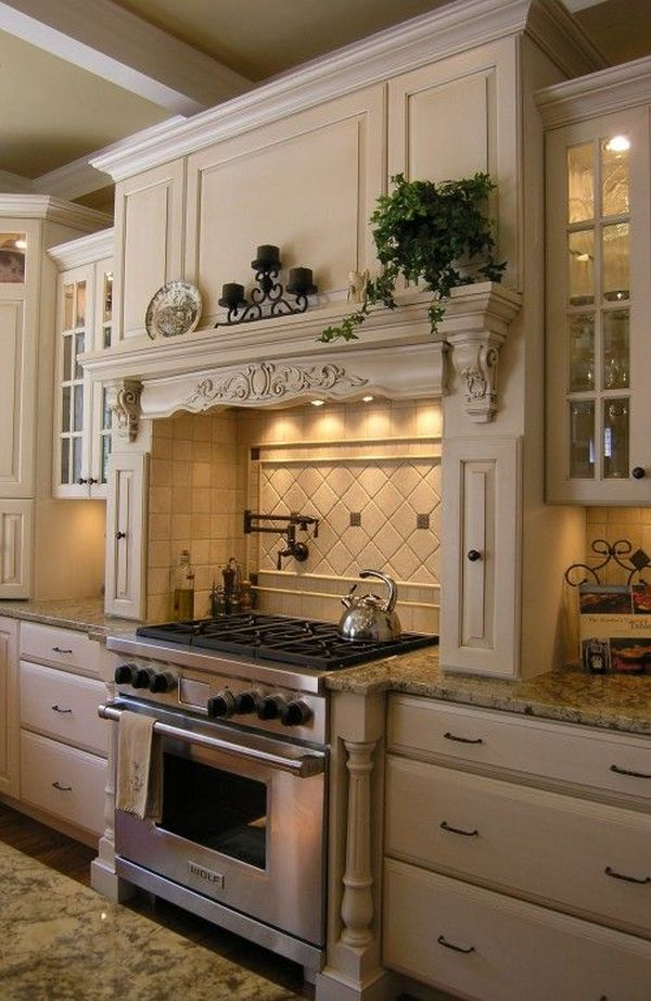 country kitchen tile backsplash ideas addition de anclas tatuajes country kitchen backsplash ideas pictures