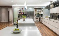 sliding pantry doors | Roselawnlutheran