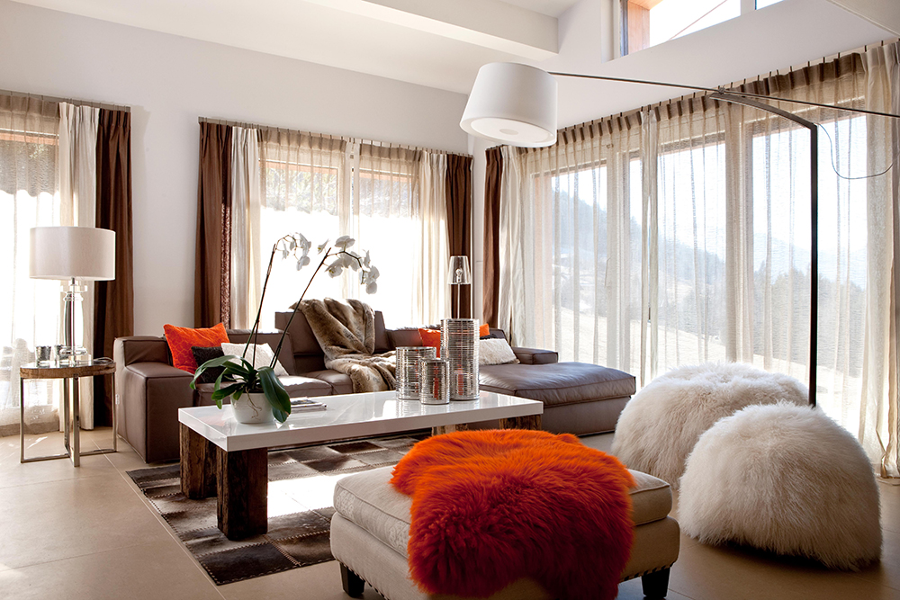 Les Couleurs Qui Se Marient Avec Le Marron 10 Of The Best Colors To Pair With Brown!