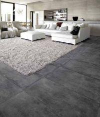 Faux Floor Tile