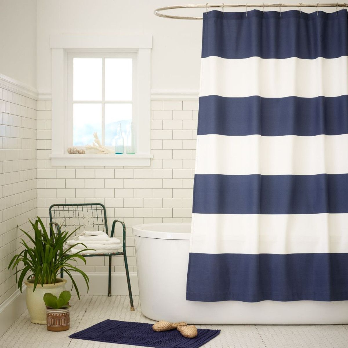 Cheap Stylish Curtains 10 Stylish And Modern Shower Curtains