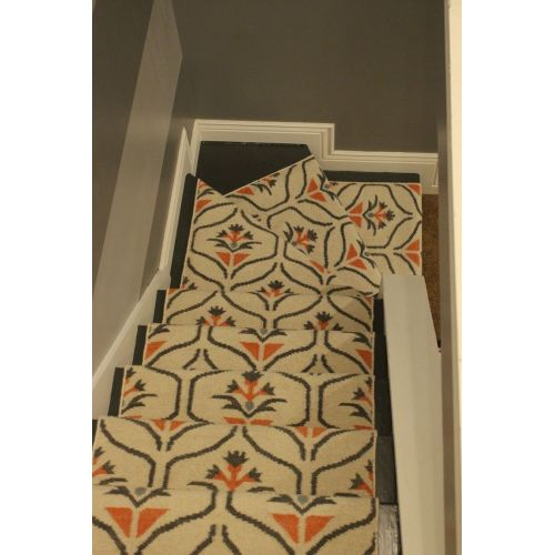 Medium Crop Of Carpet Runners For Stairs