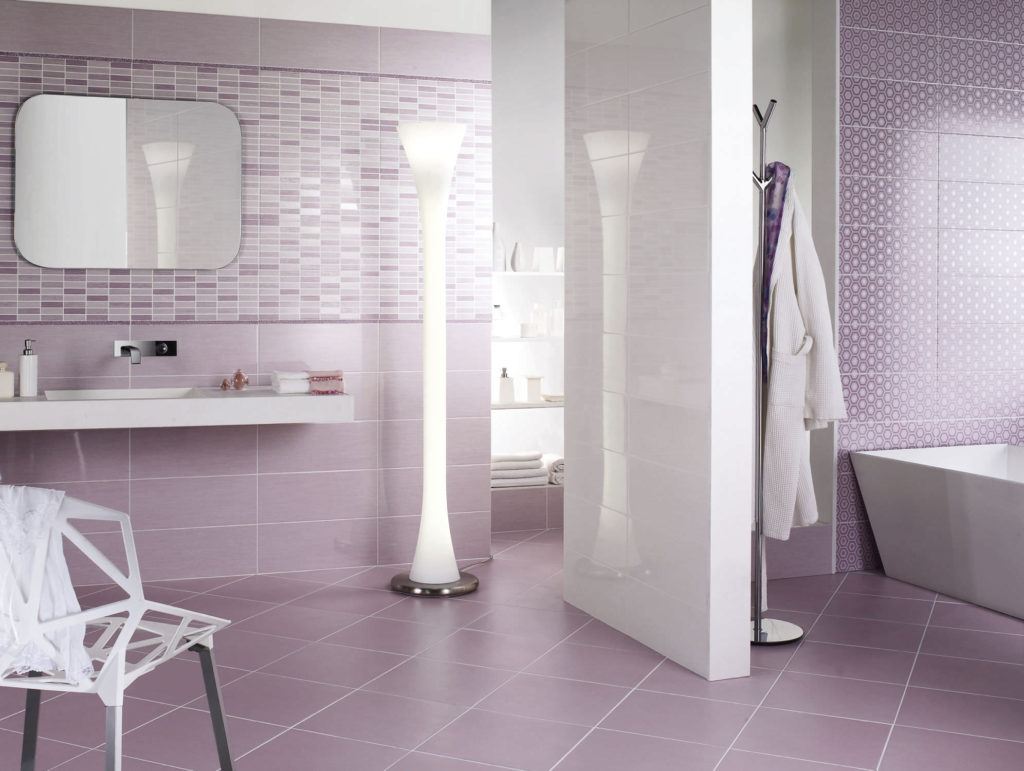 Washroom Tiles 20 Functional Stylish Bathroom Tile Ideas