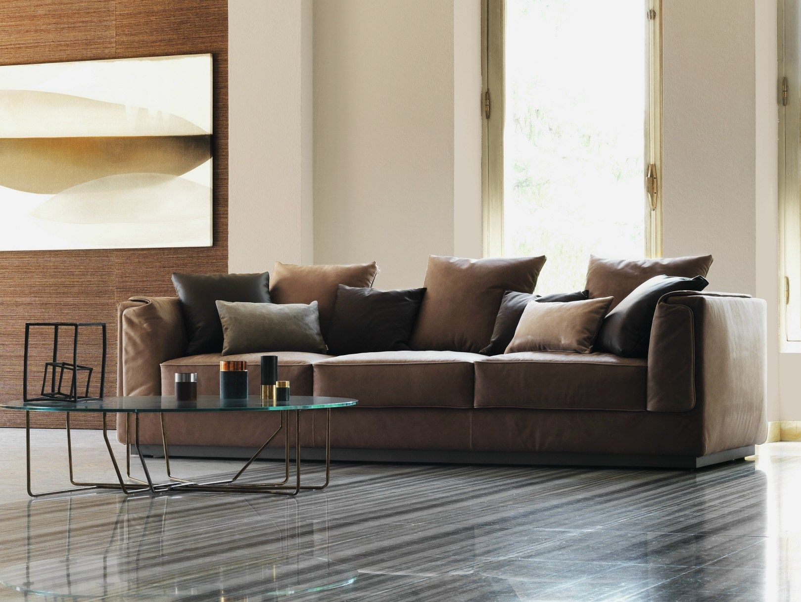 Design Couch 15 Modern Couches With Diverse And Versatile Designs