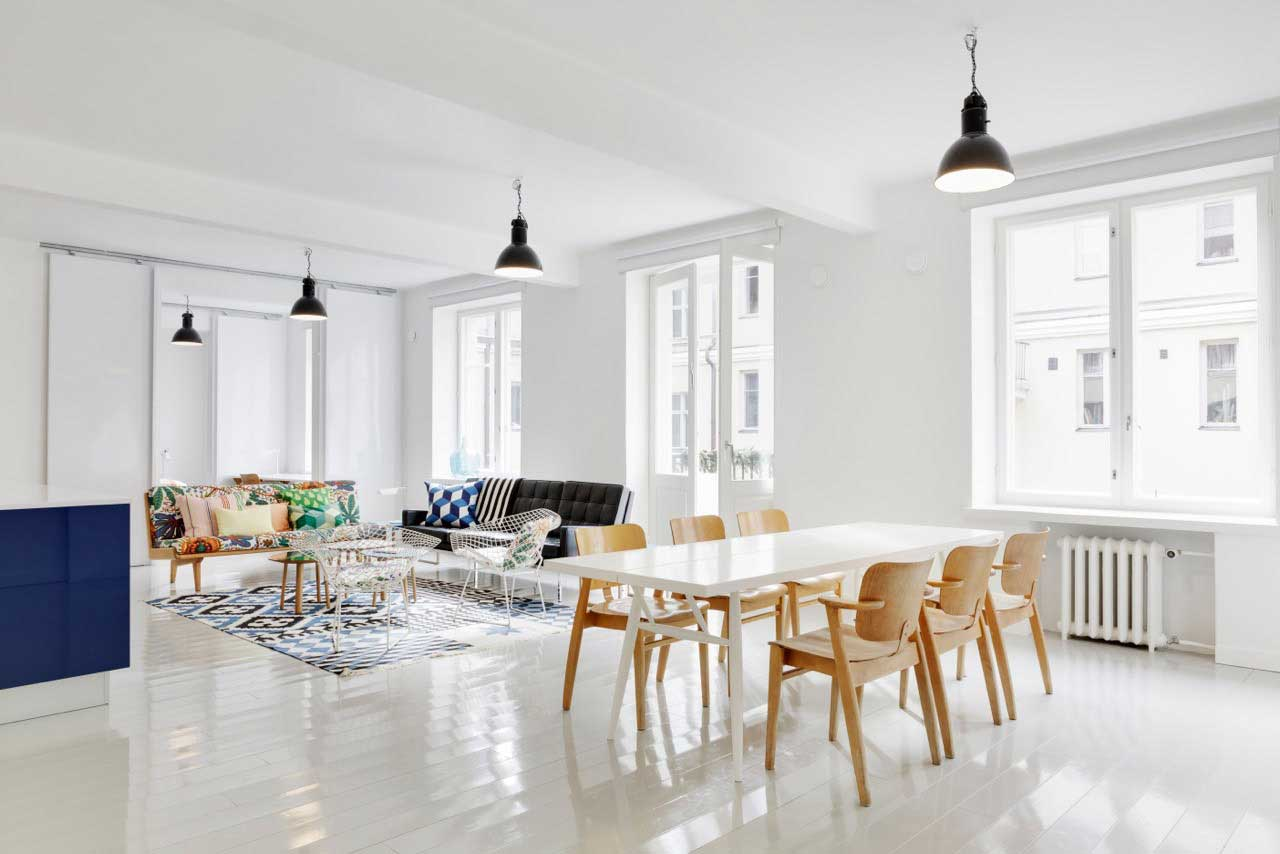 Scandanavian Design Gorgeous Ways To Incorporate Scandinavian Designs Into