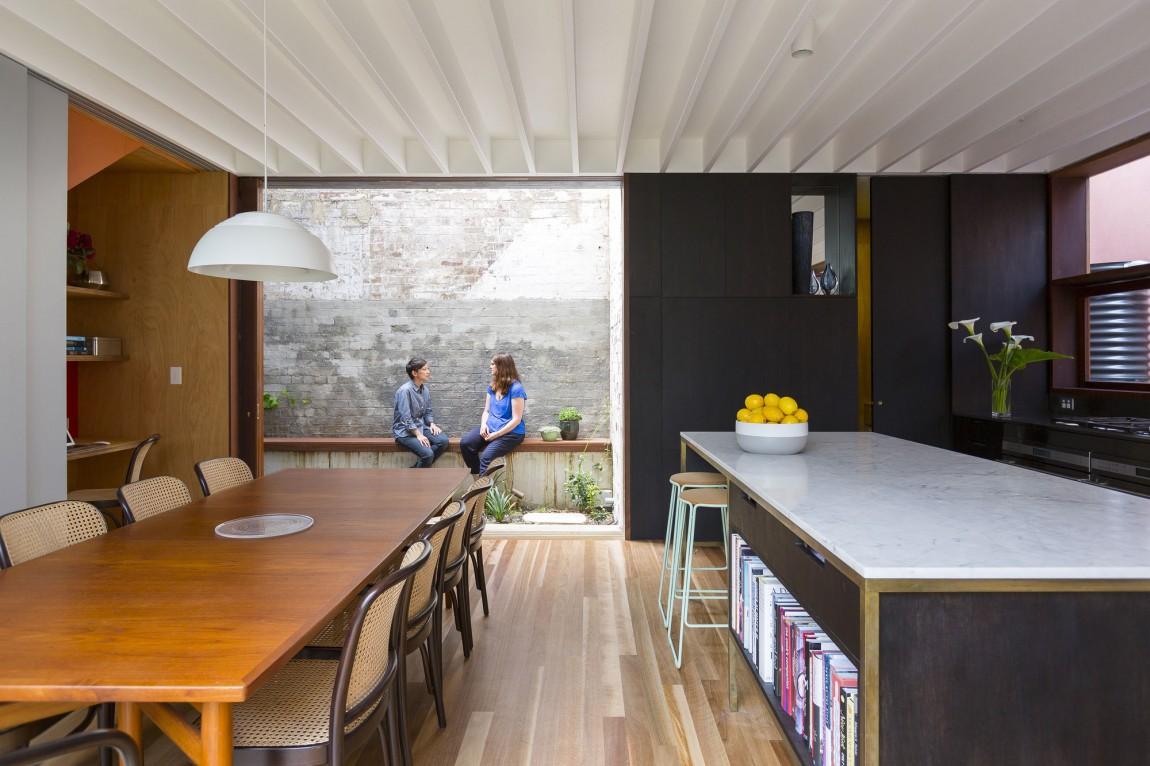 Tremendous Open Concept Kitchen Designs That Really Work Open Plan Kitchen Design Ideas Open Plan Kitchen Living Room Ideas kitchen Open Kitchen Floor Plan Ideas
