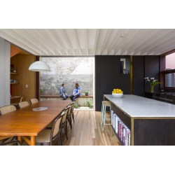 Small Crop Of Open Kitchen Floor Plan Ideas