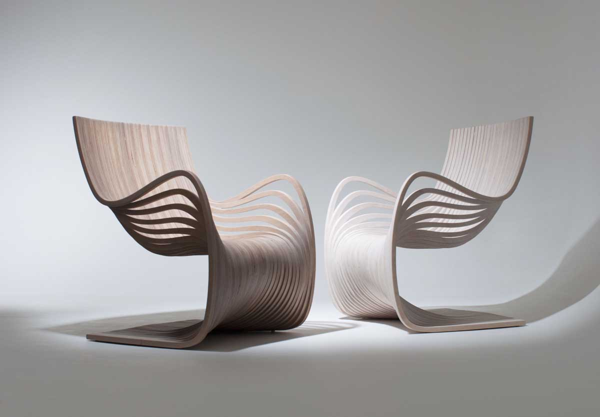 Awesome Chairs Cool Chairs With Unexpected Designs And Functions