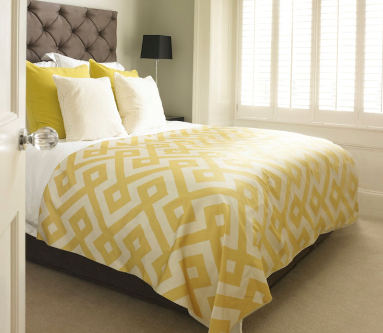 Beautiful Bed Unqiue Beautiful Bedding Color Combinations