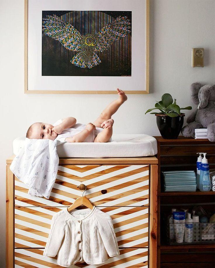 25 Best IKEA Hacks for Kids