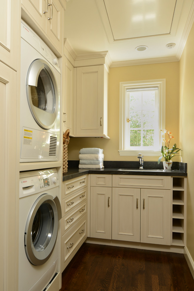 Houzz Front Doors 15 Tips To Creating A Laundry Room That's Both Charming