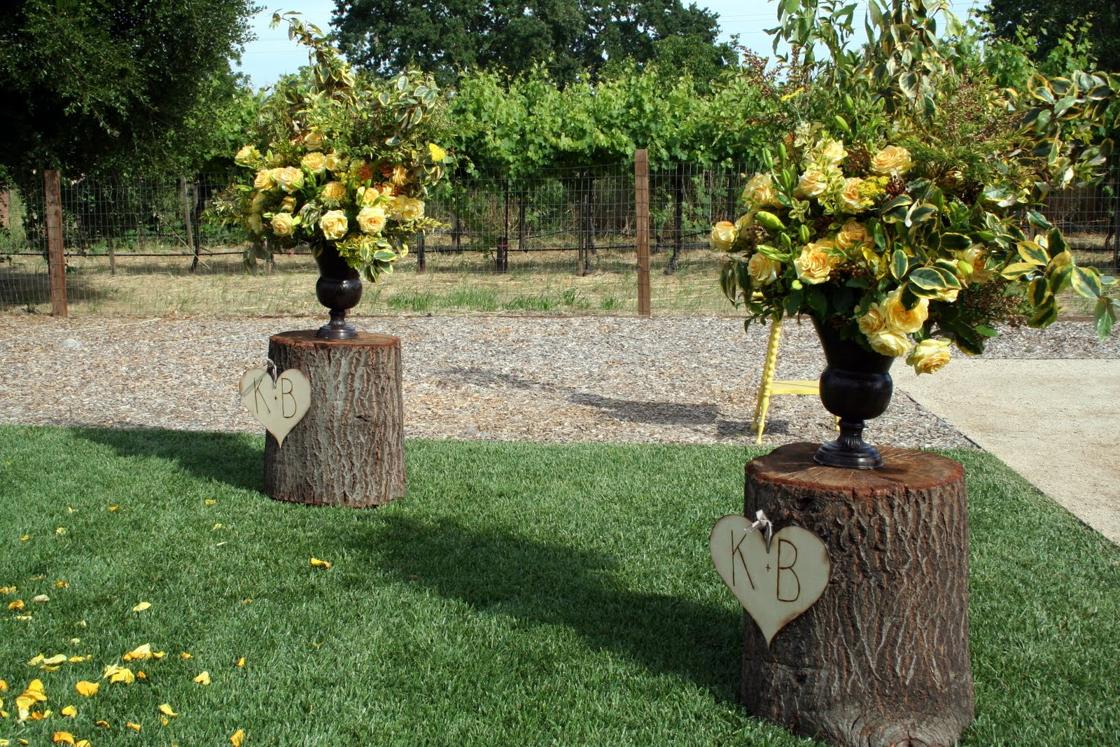 rustic wedding decorations rustic wedding decorations cute country new wedding large urns