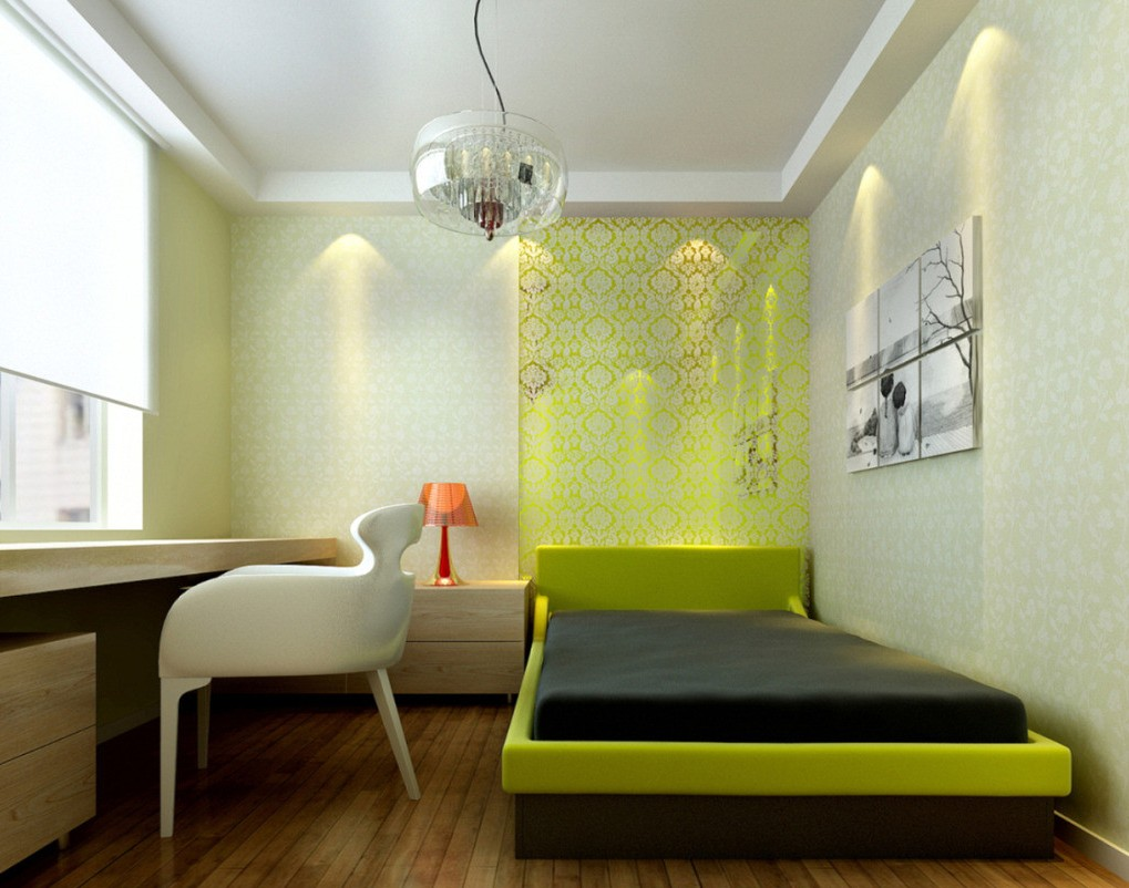 Pretty Carpet Ideas For Bedrooms. Hallway Decorating Ideas With ...