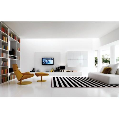 Medium Crop Of Interior Design Styles Living Room