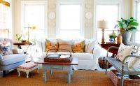 Living Room Furniture Ideas for Any Style of Dcor