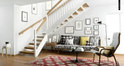 Small Of Traditional Living Room Interior Design