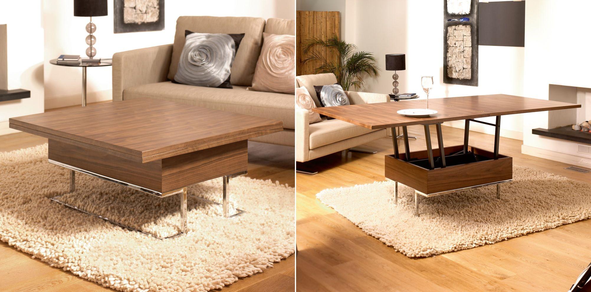 Fullsize Of Folding Dining Table
