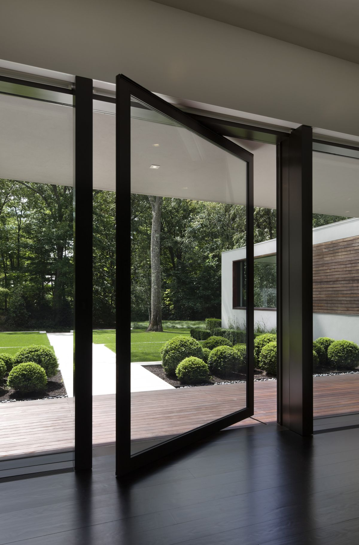 Glass Front Door Front Entry Doors That Make A Strong First Impression