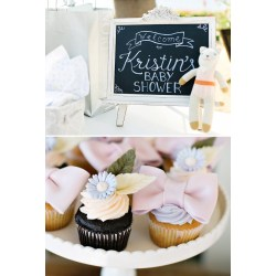 Small Crop Of Baby Shower Themes For Boys