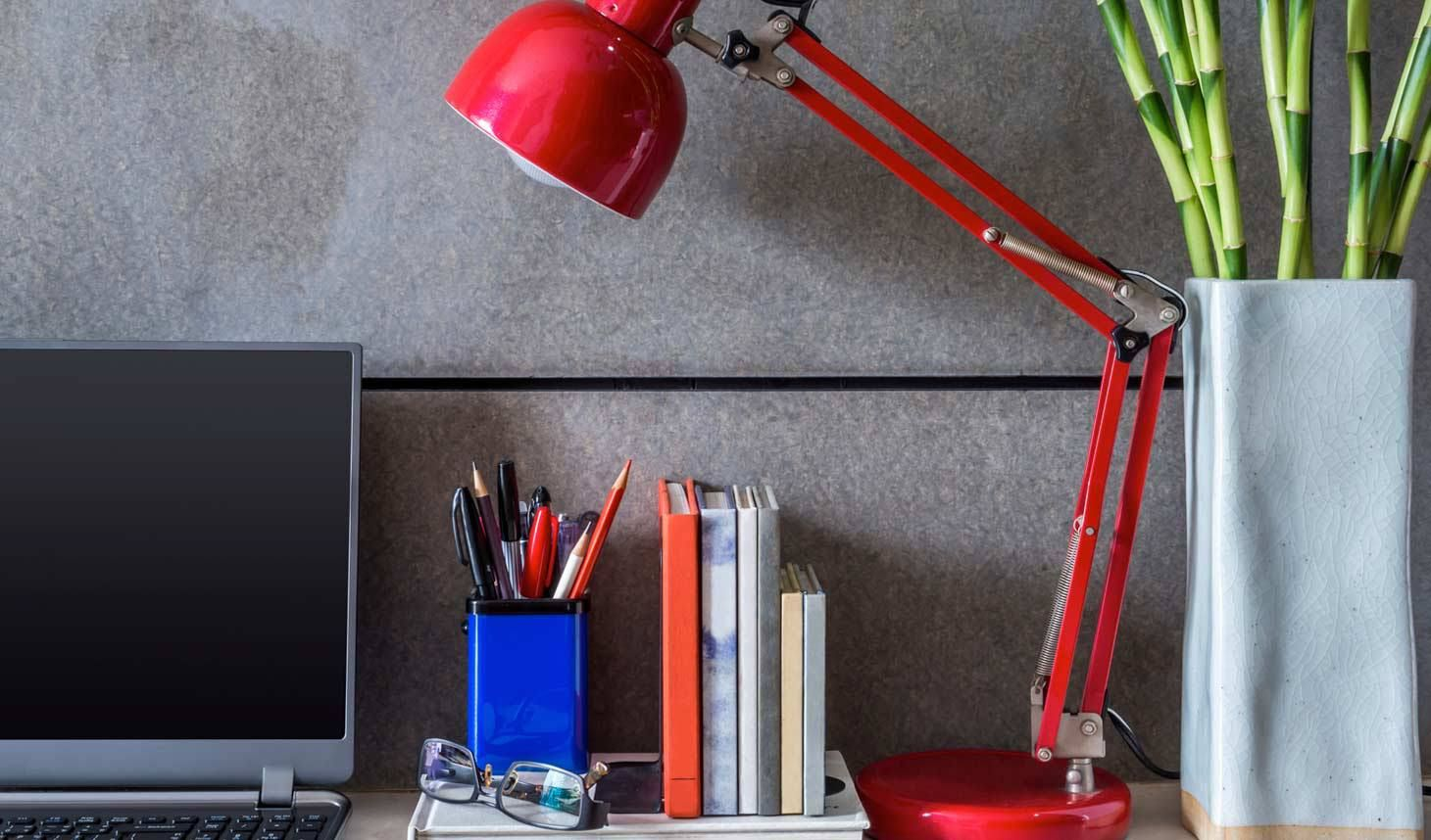 How To Decorate Your Office 20 Cubicle Decor Ideas To Make Your Office Style Work As Hard As