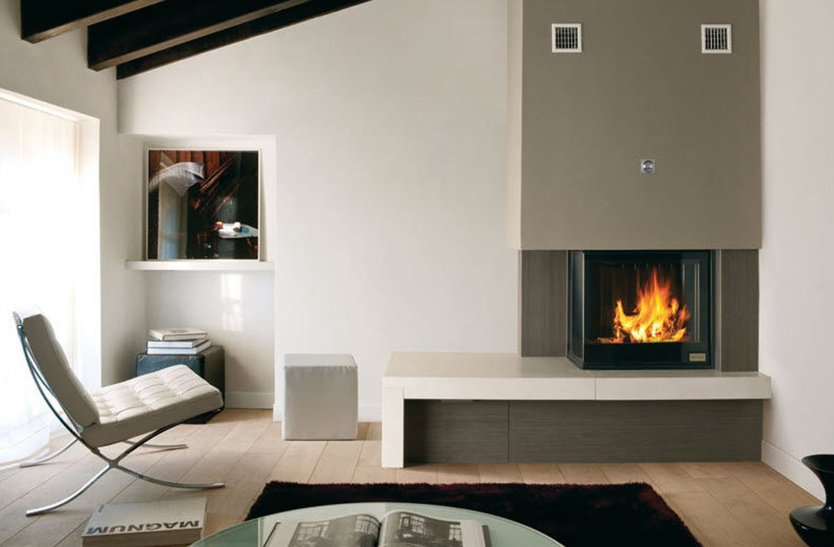 Design For Fireplace 25 Stunning Fireplace Ideas To Steal