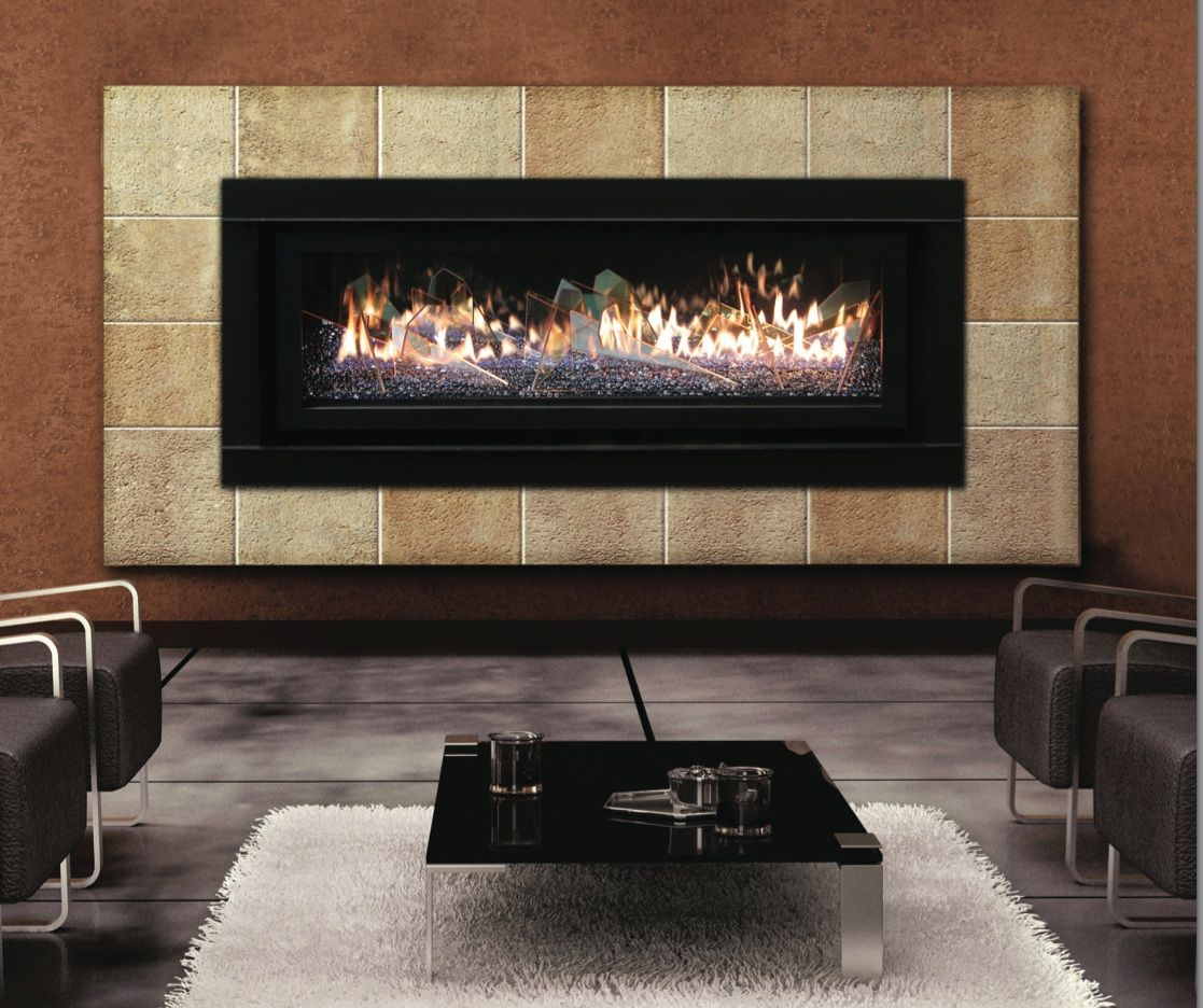 Tile Around Fireplace Ideas 25 Stunning Fireplace Ideas To Steal