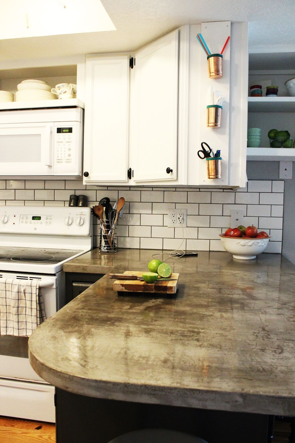 installed beautiful subway tile kitchen backsplash install backsplash install kitchen backsplash