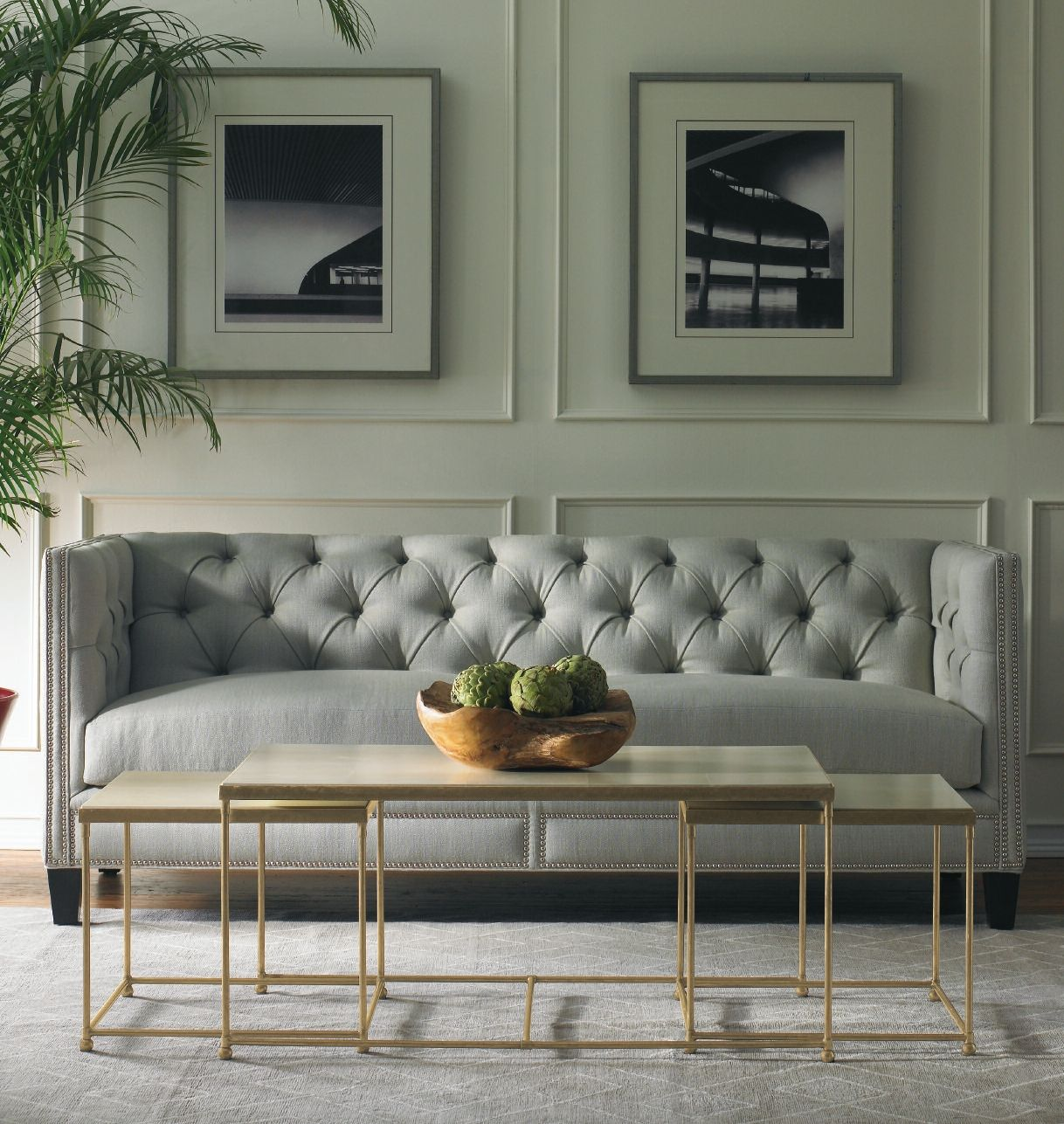 Grey Living Room Grey In Home Decor Passing Trend Or Here To Stay