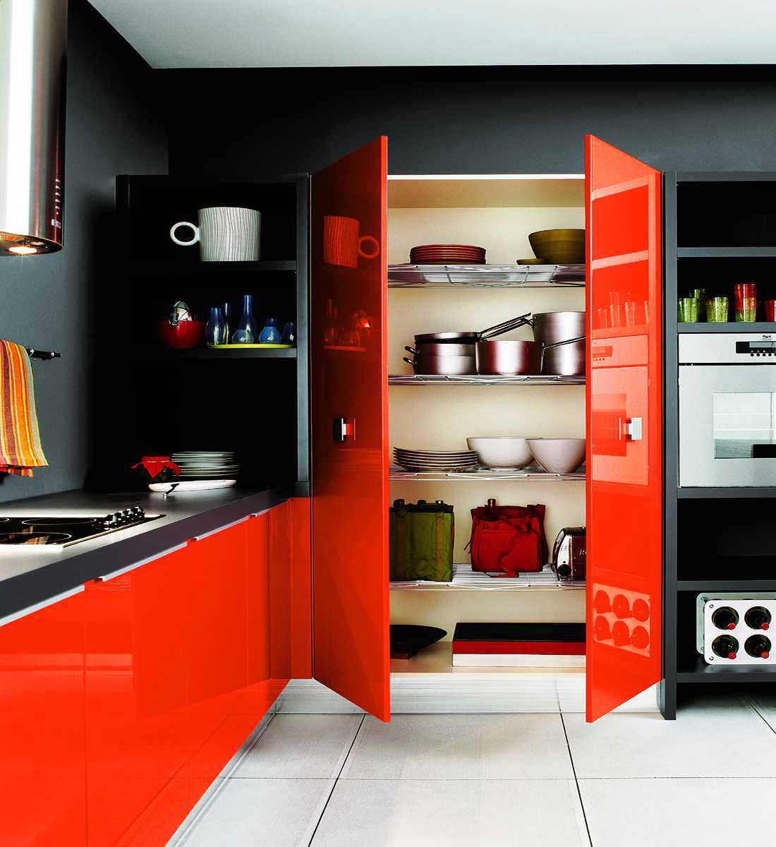 Kitchen Color Design Pictures 20 Awesome Color Schemes For A Modern Kitchen