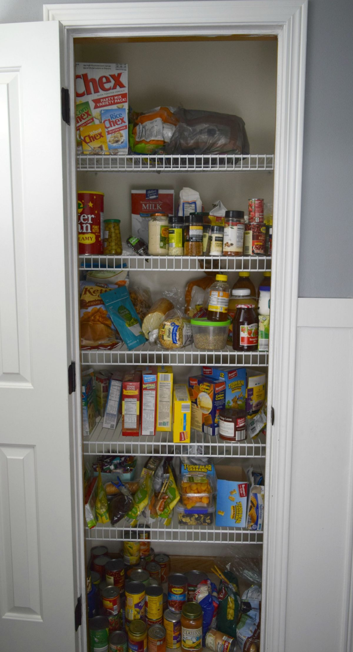 kitchen organization kitchen pantry organization diy laundry room storage ideas bathroom laundry room ideas