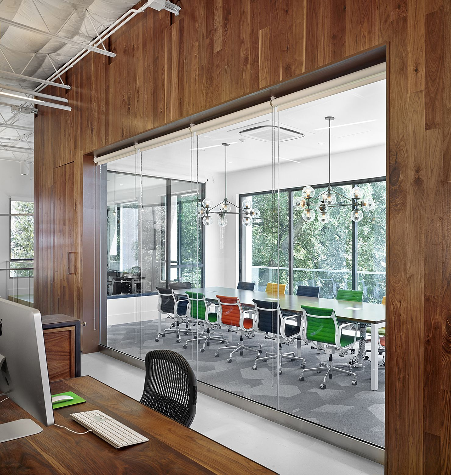 Small Office Room Designs Inspiring Office Meeting Rooms Reveal Their Playful Designs