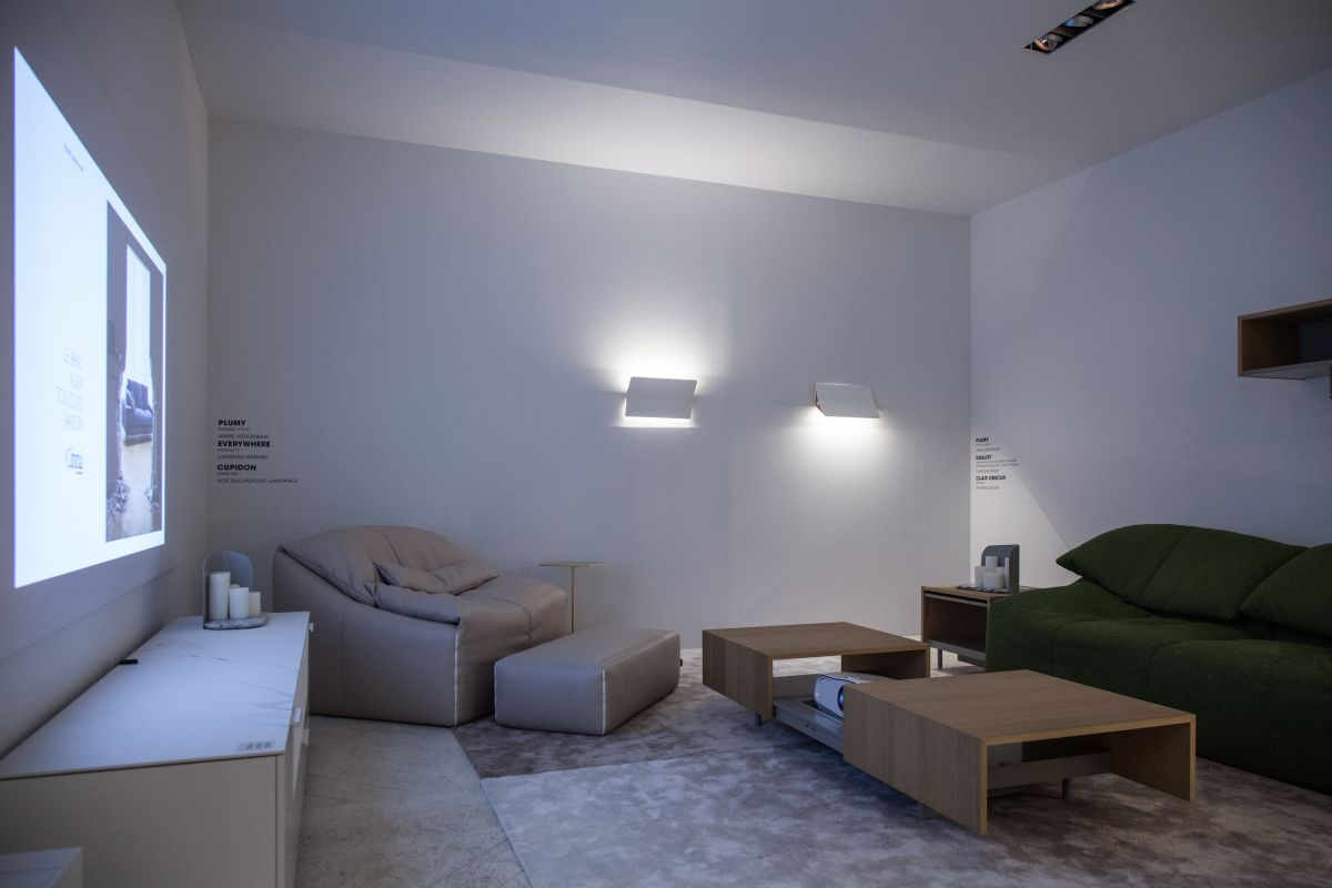 Wall Lamps For Living Room Wall Lights Bring A Room From Drab To Dramatic