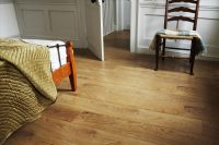 20 Everyday Wood-Laminate Flooring Inside Your Home