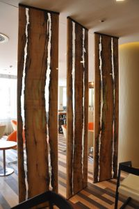 Room Dividers That Set Boundaries In Style