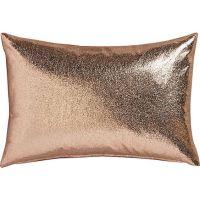 25 Throw Pillows: Spring Edition