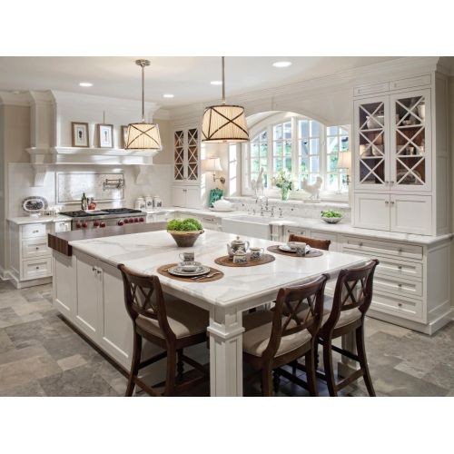 Medium Crop Of Best Kitchen Island Design