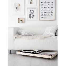 Small Crop Of Sofa With Storage