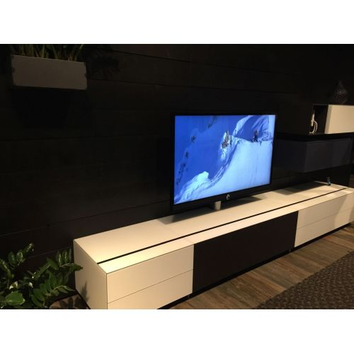 Medium Crop Of Tv Wall Units