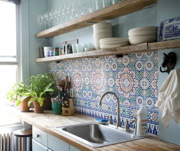 decorative colorful kitchen backsplash pattern pics photos backsplash tile decorative tile kitchen tile hand