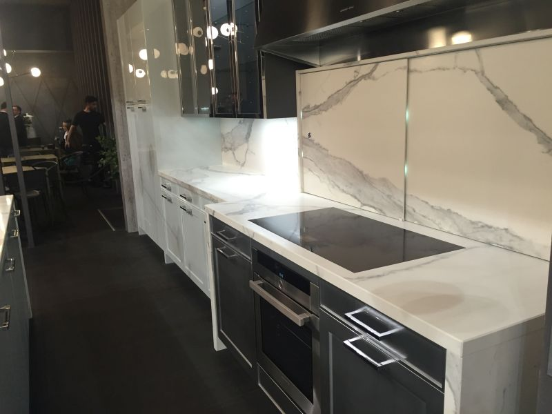 pros cons marble countertops backsplashes remarkable remarkable types backsplash types glass tile kitchen